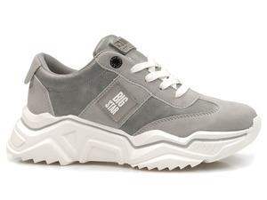 Buty damskie półbuty sportowe sneakersy Big Star GG274210 /GG274211
