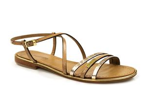 Buty damskie sandały Les Tropeziennes Balise