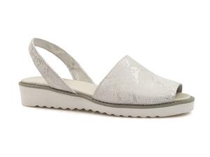 Buty damskie sandały Dolce Pietro 2203