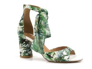 Buty damskie sandały Badura 4648