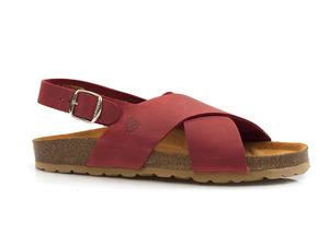 Buty damskie sandały damskie Yokono MABUL