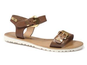 Buty damskie sandały Les Tropeziennes BLOW