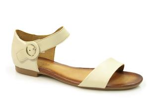 Buty damskie sandały Maciejka 00326