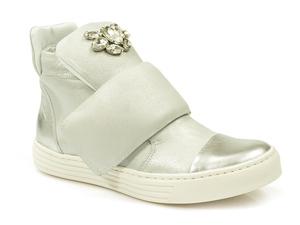Buty damskie sneakersy Carinii b3522