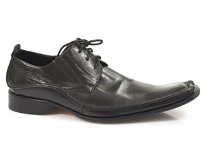 Buty damskie półbuty męskie  Giorgio M115-L0803