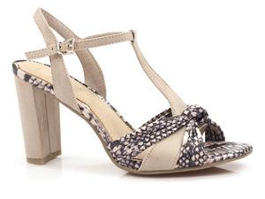 Buty damskie komfortowe sandały Marco Tozzi 28390