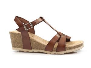 Buty damskie sandały Yokono CADIZ 014