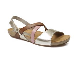 Buty damskie sandały IBIZA-093
