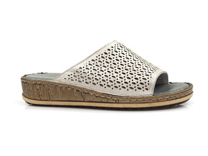 sandały Rieker 62662 14   Sklep z obuwiem MACRIS