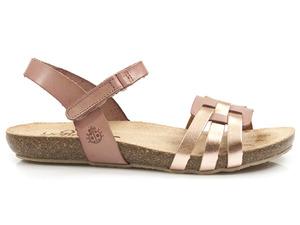 Buty damskie sandały Yokono IBIZA-124