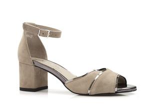 Buty damskie sandały Karino 2999