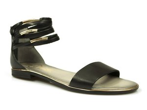 Buty damskie rzymki Lemar 40016