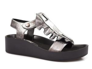 Buty damskie sandały Karino 2468