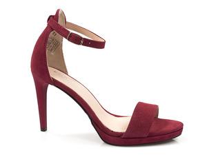 Buty damskie sandały Eksbut 38-4892