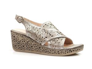 Buty damskie sandały Venezia 046090118Y