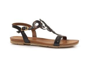 Buty damskie sandały venezia 2679