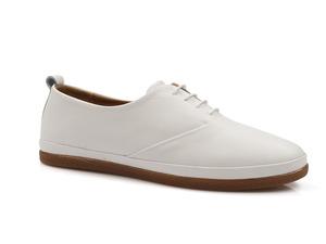 Buty damskie półbuty sznurowane Venezia 159D475