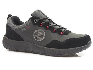 Buty damskie buty sportowe męskie Big Star II174248