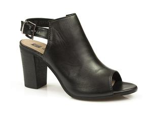 Buty damskie sandały Nessi 66005