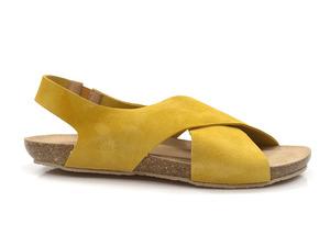 Buty damskie sandały bezszwowe Yokono IBIZA 125