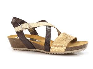 Buty damskie sandały Verano 2106