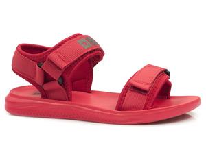 Buty damskie sandały damskie Big Star HH274A027/HH274A024
