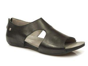 Buty damskie sandały Lemar 40040