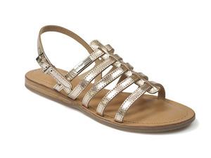 Buty damskie sandały rzymianki Les Tropeziennes HAVAPO