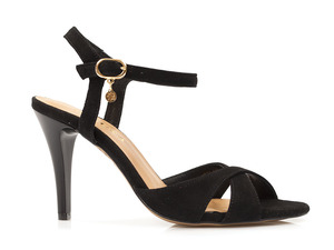 Buty damskie sandały Badura 4688