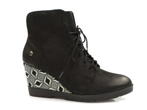 Buty damskie sneakersy Maciejka 03325