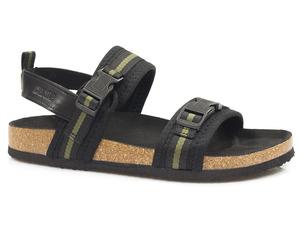 Buty damskie sandały męskie  Big Star hh174060