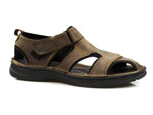 Buty damskie sandały męskie McArthur SD06