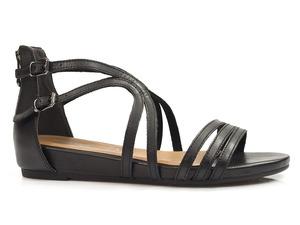 Buty damskie sandały Marco Tozzi 28424-24