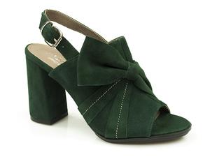 Buty damskie sandały ANN MEX 8026
