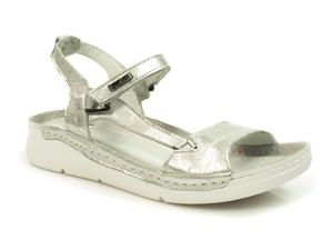 Buty damskie sandały Lemar 50049