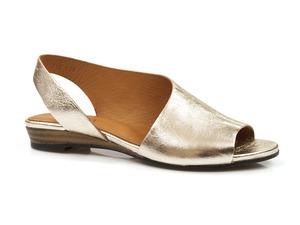 Buty damskie sandały Venezia 712509