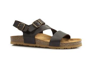 Buty damskie sandały profilowane Yokono MABUL 083