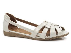 Buty damskie sandały Dolce Pietro 2020