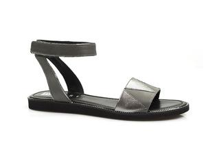 Buty damskie sandały Nessi 19561