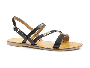 Buty damskie sandały Les Tropeziennes Baden