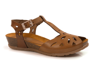 Buty damskie sandały Yokono Capri 005