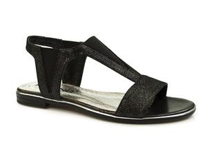 Buty damskie sandały Karino 1979