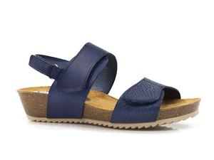 Buty damskie sandały Verano 2126