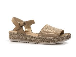Buty damskie sandały venezia 9337