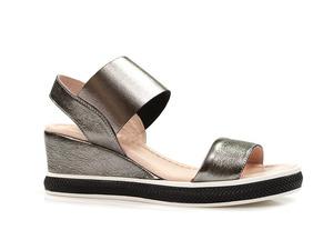 Buty damskie sandały Badura 4753