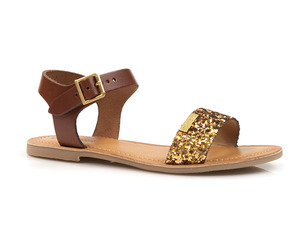Buty damskie sandały Les Tropeziennes Hiliomi