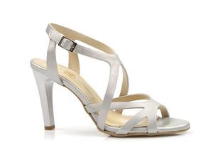 Buty damskie sandały damskie DAREX 339