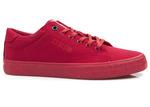 trampki  męskie Big Star HH174065/ HH174062 - kolor: czerwony