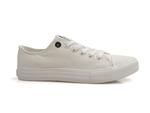 trampki BIG STAR damskie DD274451  /DD274442 /DD274443 - kolor: biały