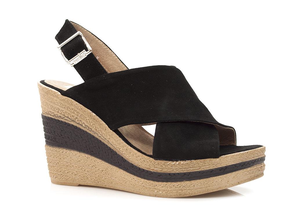 0925764cf1514 sandały Nessi 18347 | Sklep z obuwiem - MACRIS